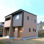 ★おすすめ物件★新築!建売住宅
