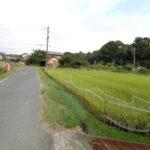 【売地】笠岡市用之江