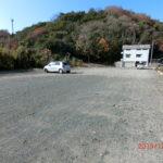 【売地】笠岡市神島外浦
